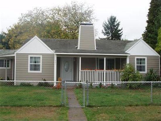 301 Denny Way, Centralia, WA 98531 | Zillow