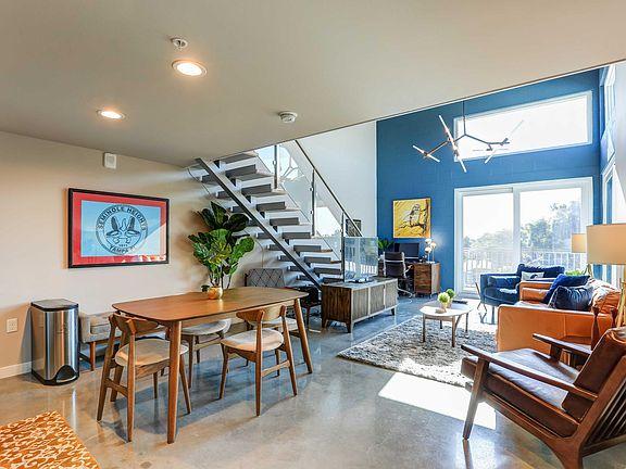 Avenue Lofts Apartment Rentals - Tampa, FL   Zillow