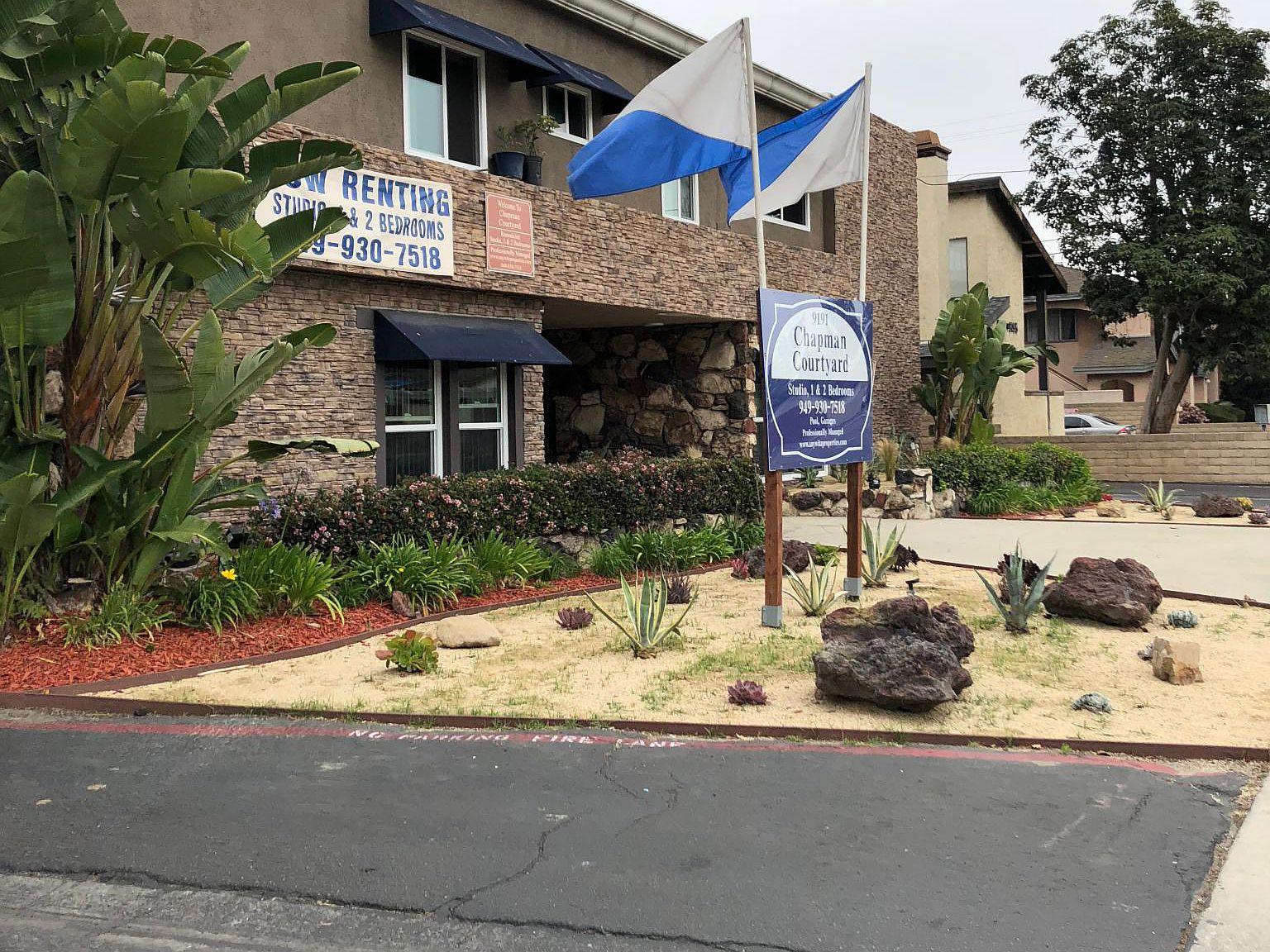 20 Chapman Ave APT 20, Garden Grove, CA 928420   Zillow