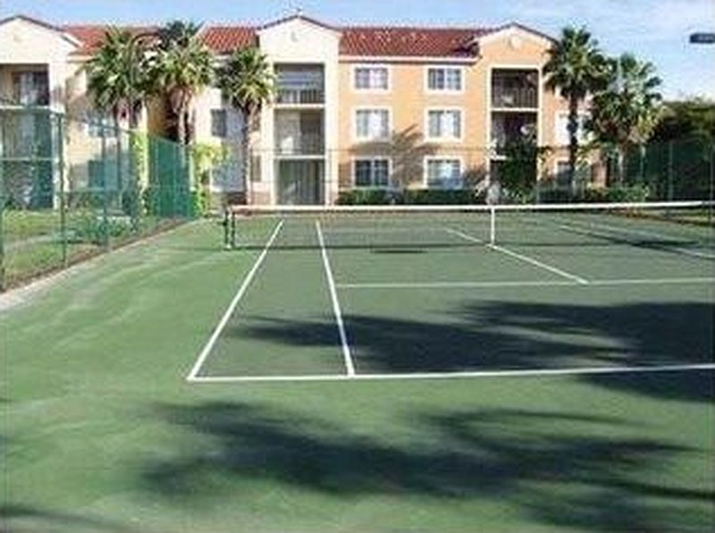 enclave at doral apartments doral fl zillow enclave at doral apartments doral fl
