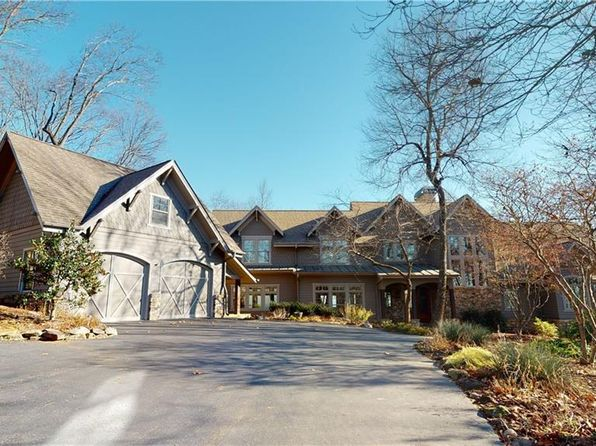 Holcomb Real Estate Holcomb Ball Ground Homes For Sale Zillow