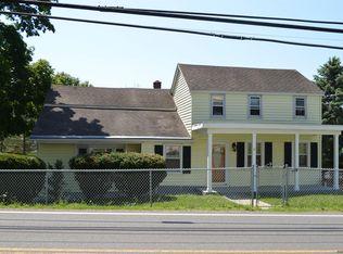 189 W Sand Lake Rd, Wynantskill, NY 12198 | Zillow