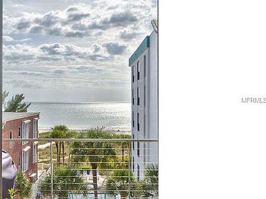 13306 Gulf Blvd, Madeira Beach, FL 33708 | Zillow