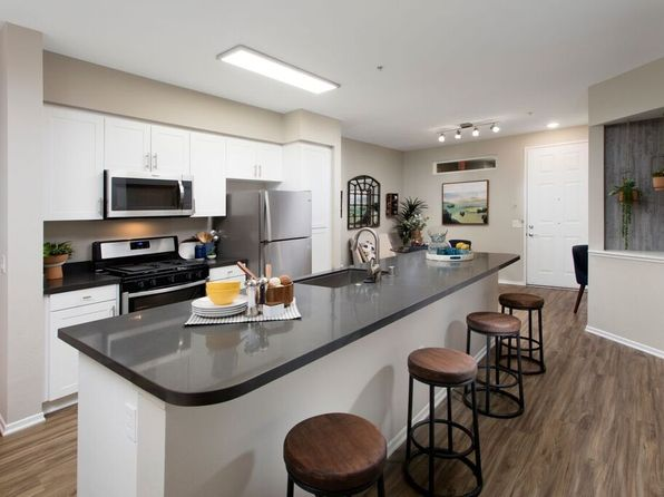 Apartments For Rent In Ontario Ca Zillow