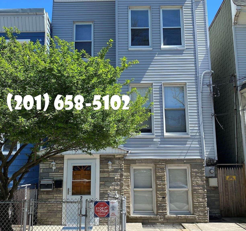 294 Webster Ave FLOOR 3, Jersey City, NJ 07307 | Zillow