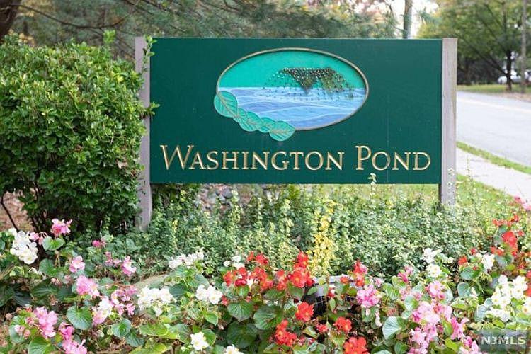 330 Pond Ct #7F, Township Of Washington, NJ 07676 | Zillow