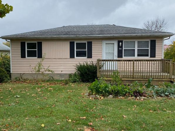 Houses For Rent in Xenia OH - 7 Homes | Zillow