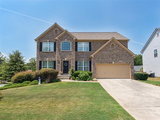 4320 evans farms dr cumming ga 30040 zillow rh zillow com