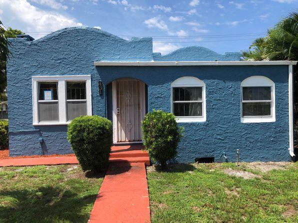 West Palm Beach Fl Foreclosures, Foreclosed Homes Palm Beach Gardens Florida