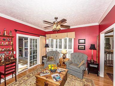 50 Pine Valley Rd, Pinehurst, NC 28374   Zillow