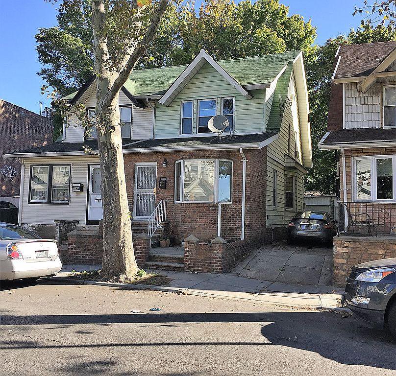 312 Devoe St Brooklyn Ny 11211 Apartments Brooklyn Ny Apartments Com
