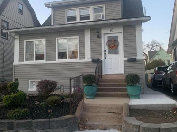 Apartments Under 1 200 In Clifton Nj Zillow