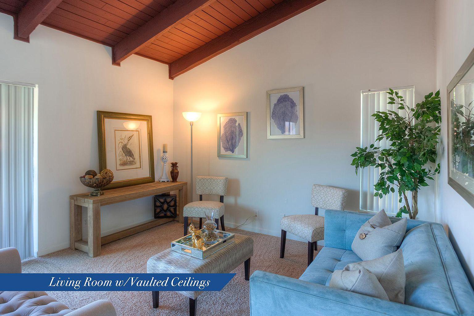 Riva Apartment Rentals Orlando Fl Zillow