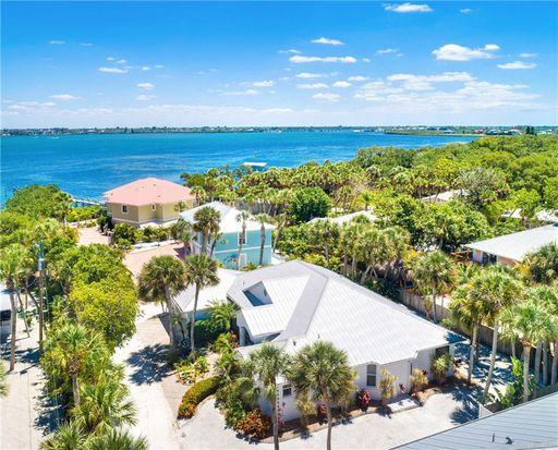 4131 N Beach Rd, Englewood, FL 34223   Zillow