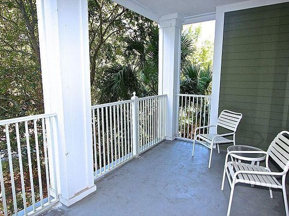 Beach Retreat Miramar Beach Real Estate 11 Homes For Sale Zillow