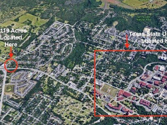 1620 Old Ranch Road 12, San Marcos, TX 78666   Zillow San Marcos Tx State Map on burnet tx map, schertz tx map, waxahachie tx map, mapquest tx map, the woodlands tx map, san pedro tx map, borger tx map, center tx map, humble tx map, pasadena tx map, beeville tx map, seguin tx map, progreso tx map, southside place tx map, hattiesburg tx map, houston tx map, bunker hill village tx map, kerrville tx map, long beach tx map,