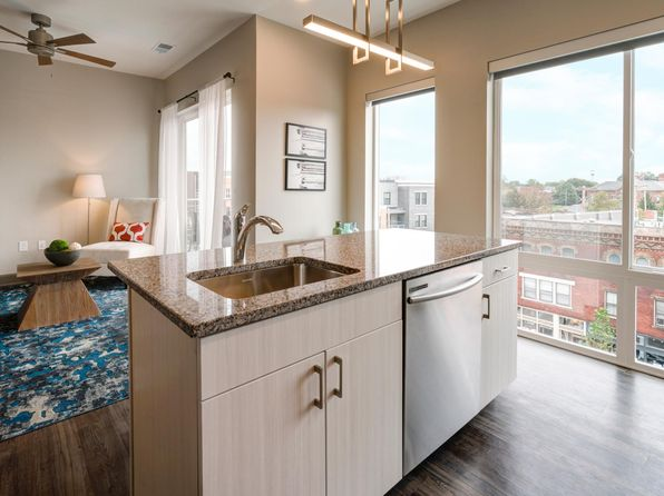 Columbus Oh Pet Friendly Apartments Houses For Rent 236 Rentals Zillow