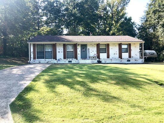 1103 11th St Nw Jasper Al 35503 Zillow