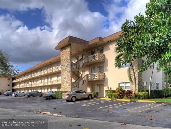 ae38fa04fb9ce691d75e409cc6a83dd2 p h - Hawaiian Gardens Condos For Sale Lauderdale Lakes Fl