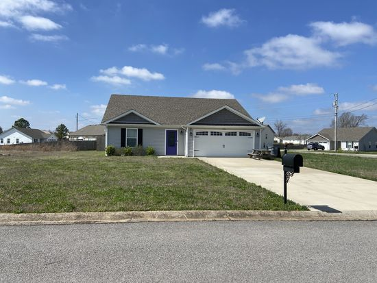 201 Buckshot Dr Oak Grove Ky 42262 Zillow