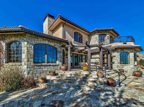 Recently Sold Homes In Genoa Nv 205 Transactions Zillow