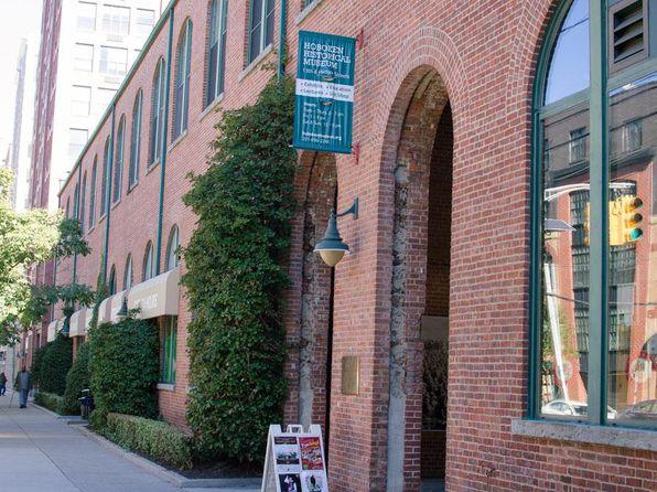 Studio Apartments For Rent In Hoboken Nj Zillow