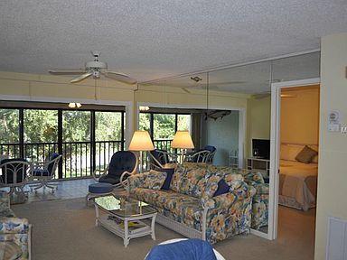 1501 Beach Rd #3, Englewood, FL 34223 | Zillow