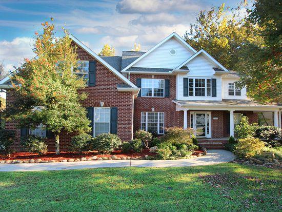 b07313122f504ae2d4da9d7014f88d8c p h - Zillow Homes For Sale In Brannon Gardens