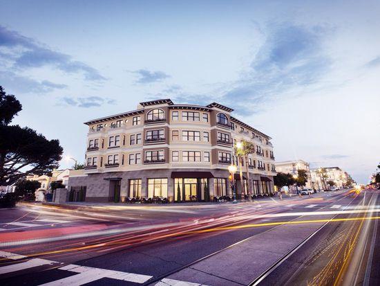1490 Ocean Ave #202, San Francisco, CA 94112 | Zillow