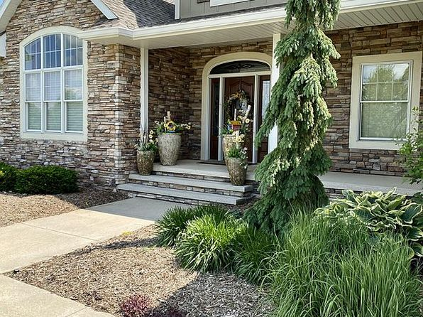 Spencer Ia Newest Real Estate Listings Zillow