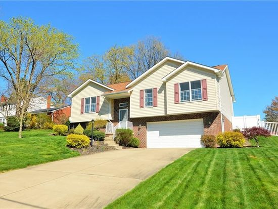 98 valleyview ave aliquippa pa 15001 zillow rh zillow com