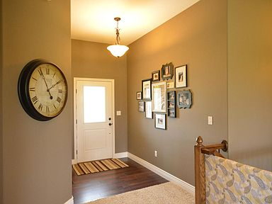 4400 Silver Valley Dr Columbia Mo 65203 Zillow