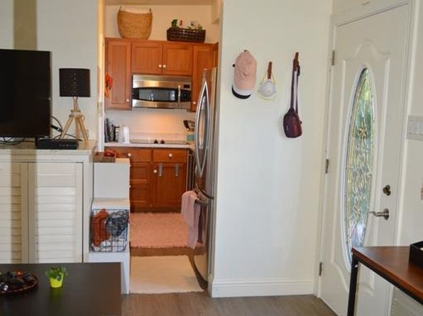 Rental Listings in Sausalito CA - 37 Rentals | Zillow