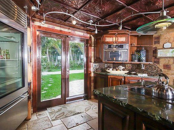 7580 Manasota Key Rd, Englewood, FL 34223 | MLS #D6108492 ...