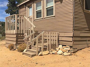 9150 Pine Creek Rd #22, Pine Valley, CA 91962   Zillow