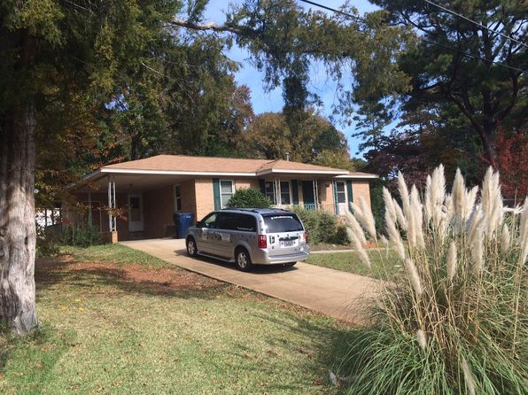 Houses For Rent In Lexington Sc 18 Homes Zillow
