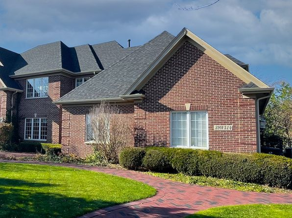 b5610faa8e33af5adc4aab90cd690872 p e - Zillow Homes For Sale In Brannon Gardens