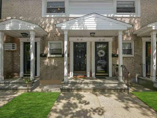 b58be18475ad11650488501669d27e5b p h - Langdale Gardens Apartments For Rent Ny