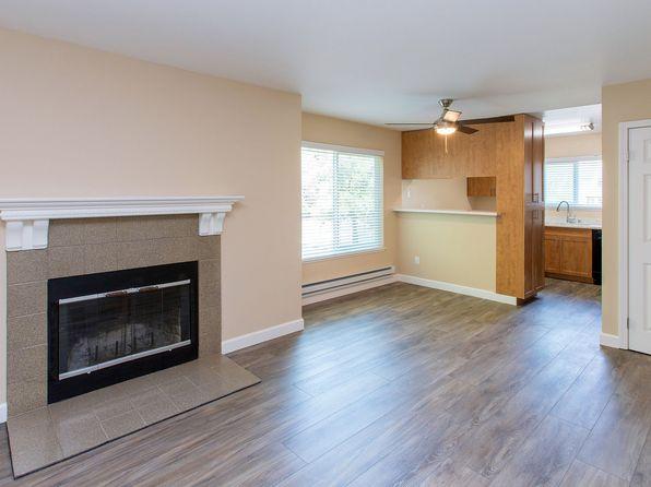 Apartments For Rent In Santa Rosa Ca Zillow
