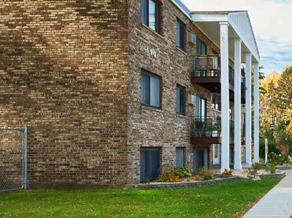 Apartments For Rent In Saint Paul Mn Zillow