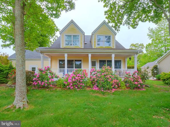 Delaware Single Family Homes For Sale 2 813 Homes Zillow