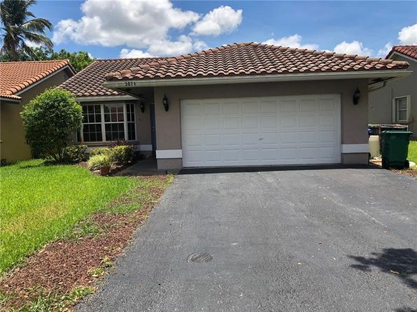 Houses For Rent In Coral Springs Fl 12 Homes Zillow