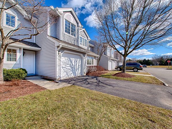 Recently Sold Homes in Montville NJ - 584 Transactions ...