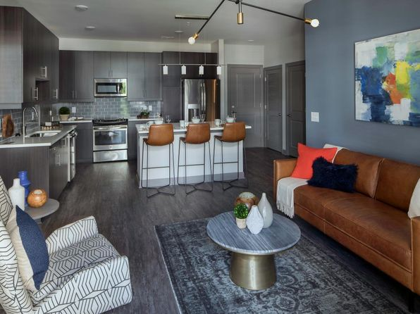 Apartments For Rent In Sandy Springs Ga Zillow