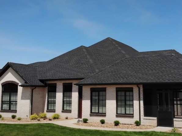 32++ Cambridge golf course evansville in homes for sale viral