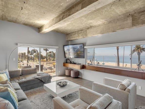 101 California Ave UNIT 301, Santa Monica, CA 90403