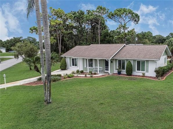 Englewood FL For Sale by Owner (FSBO) - 42 Homes | Zillow