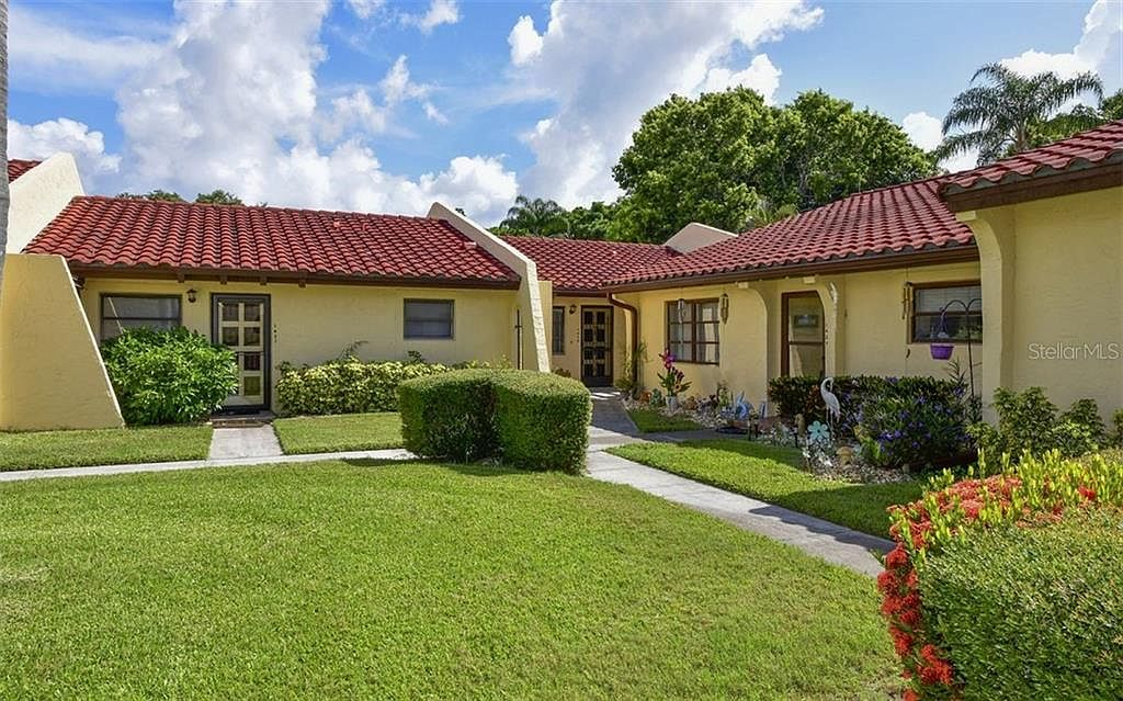 1423 56th St W Bradenton Fl 34209 Zillow