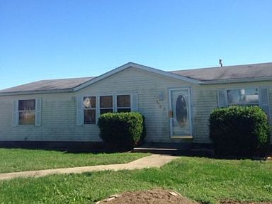 140 Derby Dr Mt Sterling Ky 40353 Zillow