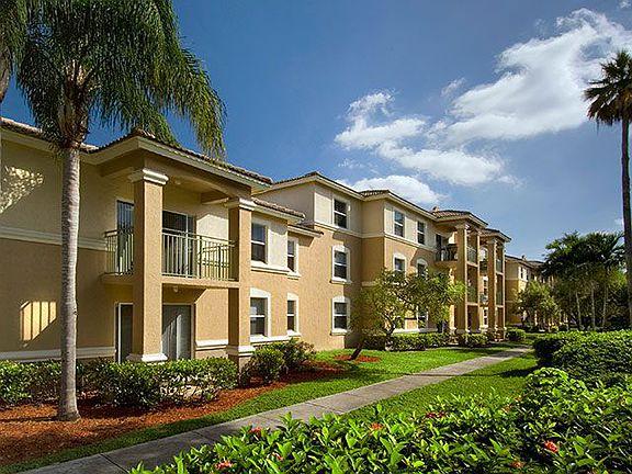 b8bd28aa266ee0b0ddeaf3a3ca1644fa cc ft 576 - Pembroke Gardens Apartments Pembroke Pines Fl